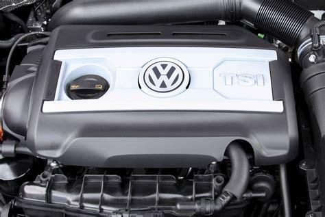achat chambre froide fiabilité volkswagen tous les problèmes des moteurs à