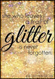 Sparkles Funny Quotes. QuotesGram
