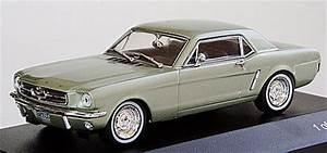 Modellauto Ford Mustang : modellauto ford mustang 1965 best nr ma9686 ~ Jslefanu.com Haus und Dekorationen