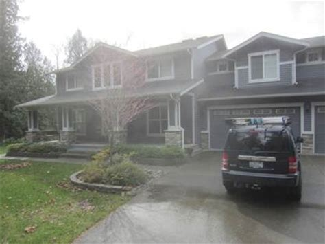 index of reports home inspection issaquah 2012 0313 files