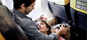 Travel: Europe – the Ryanair way (1/3) | VoxEurop.eu ...