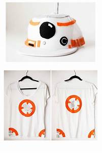 Star Wars Diy : 1000 ideas about star wars costumes on pinterest leia costume han solo costume and luke ~ Orissabook.com Haus und Dekorationen