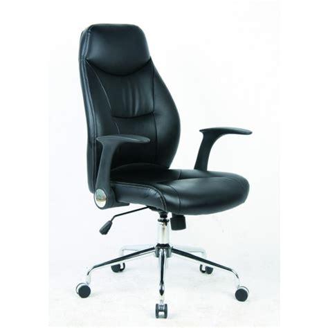 demeyere brontes fauteuil accoudoirs en t disponible en noir ou en blanc usage moyen