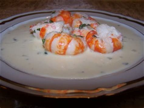 cuisiner du potiron scis sauce crème à l ail plat du jour recettes de