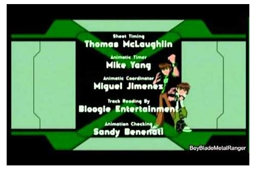 Download ben 10 omniverse ending theme song :: canjoepeti