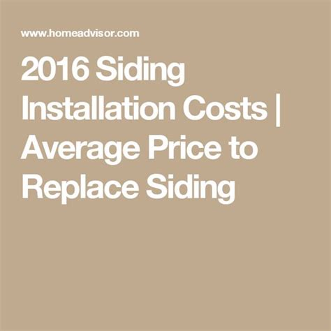 veneer installation price 2016 siding installation costs average price to replace siding building materials