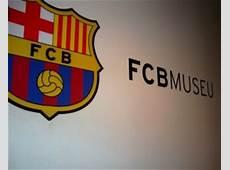 Musée FCBarcelonecom