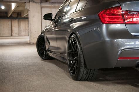 bmw  velgen wheels vmb gloss black