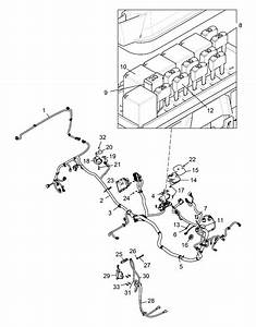 2016 Polaris Ranger 570 Crew Wiring Diagram