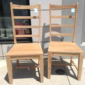 furniture store nashville tn nadeau