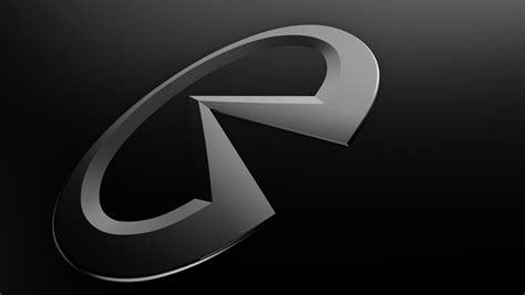 Logo 3d by Infiniti Car Logo 3d 3d Model Obj Stl Sldprt Sldasm Slddrw