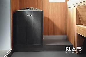 Klafs Sauna S1 Preis : sauna s1 klafs sauna przysz o ci artyku y homesquare ~ Eleganceandgraceweddings.com Haus und Dekorationen