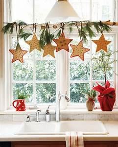 Weihnachtsdeko Außen Ideen : weihnachtsdeko ideen f r aussen weihnachtsdeko f r au en tolle ideen die sie weihnachtsdeko ~ Sanjose-hotels-ca.com Haus und Dekorationen
