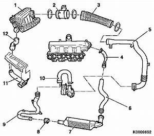 Vauxhall Workshop Manuals  U0026gt  Corsa C  U0026gt  J Engine And Engine Aggregates  U0026gt  Fuel Injection Systems