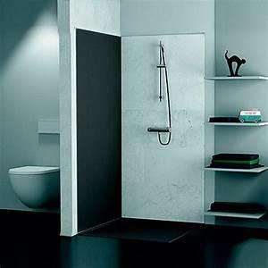 Aluminium Verbundplatte Küche : easywall alu verbundplatte dekor marmor 100 x 205 cm bauhaus ~ Frokenaadalensverden.com Haus und Dekorationen