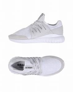 Kinder Schuhe Auf Rechnung : schuhe auf rechnung bestellen schuhe auf rechnung kaufen bei bestellen adidas schuhe auf ~ Themetempest.com Abrechnung