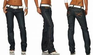 Coole Kostüme Damen : coole designer damen und herren jeans ohne ende in weltweit kleidung schmuck kleinanzeigen ~ Frokenaadalensverden.com Haus und Dekorationen