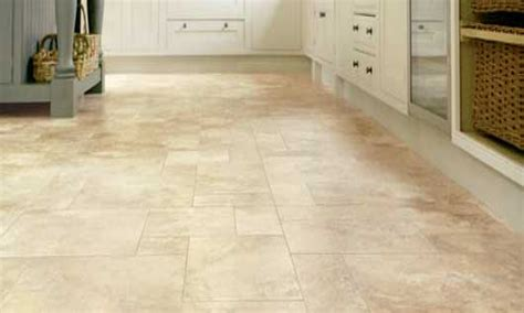 vinyl plank flooring kitchen grey backsplash design