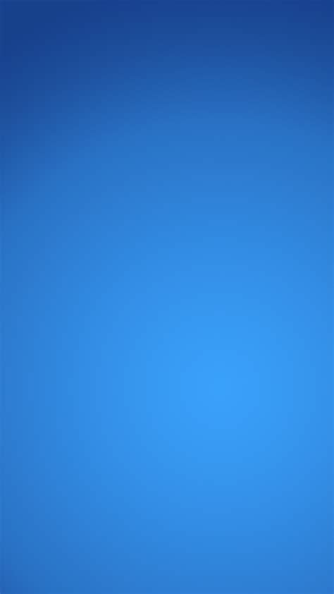wallpaper blue   cool hd backgrounds