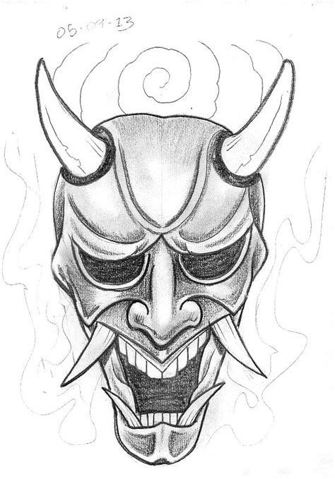 samurai Drawings - Pesquisa Google   Desenhos para