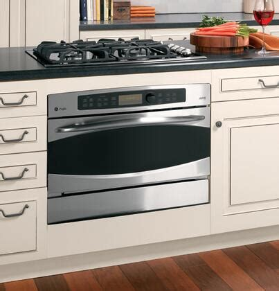 ge psbnss profile advantium series electric single wall oven appliances connection