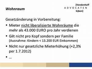 Mietwohnung Gesetzliche Kündigungsfrist : mietrecht in den niederlanden ~ Lizthompson.info Haus und Dekorationen