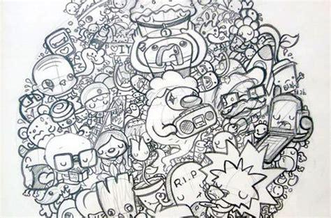 keluaran hk result  data togel hongkong terbaru hari  doodle art art doodles