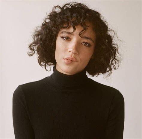 new hair styles conhe 231 a meus livros no site www enriquecoimbra br 2996