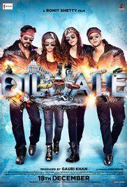Dilwale 2015 hd pc movie télécharger khatrimaza