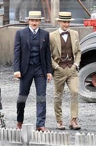 20er Jahre Männer : superstyling hochzeit dresscode mode 20er jahre mode und herren mode ~ Frokenaadalensverden.com Haus und Dekorationen