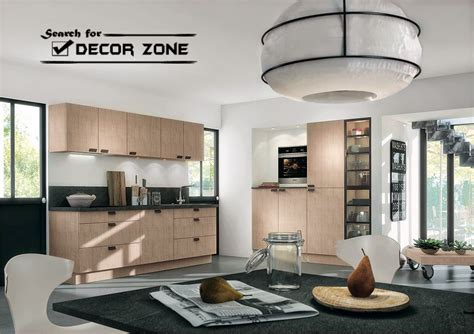 Kitchen Cabinet Colors 20 Ideas And Color Combinations. Modern Zen Kitchen. Kitchen Paint Color With White Cabinets. Kitchen Stove Hood Ideas. Do Yourself Kitchen Window Treatments. Kitchen Furniture Items. Kitchen Paint And Wallpaper. Quotes Kitchen Table Wisdom. Kitchen Bar Vilnius