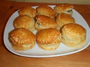 cuisine chignons pate a la viande bourbonnais 28 images mini p 226 t