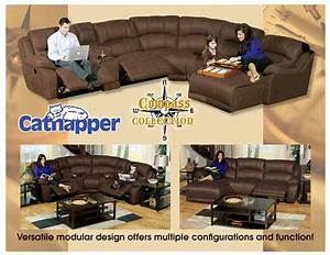 Build your own sectional sofa recliner mjob blog for Build your own modular sectional sofa