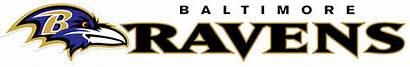 Ravens Cropped Skip Baltimore Today Tonight Bookmark