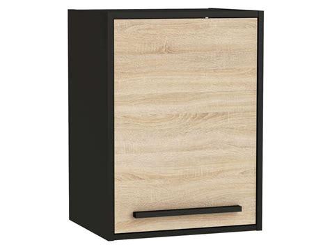 meuble haut de cuisine conforama meuble haut l 44 cm fabrik f5 vente de meuble haut