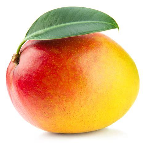 111515  1400x1400 Mango Desktop Wallpapers Food