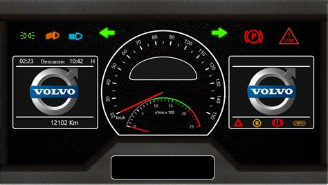 simhub dashboards  ets racedepartment latest