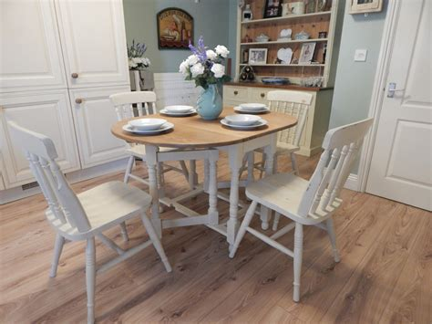 Shabby Chic Dining Room Table For Sale 28 Images