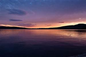 First Time Guide to Maine's Rangeley Lakes Region | Travel ...