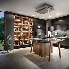 German Kitchens To Fall In Love With  We Reveal The Best