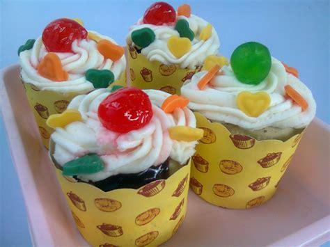 Cara membuat cake coklat enak. my blog: cupcake kukus