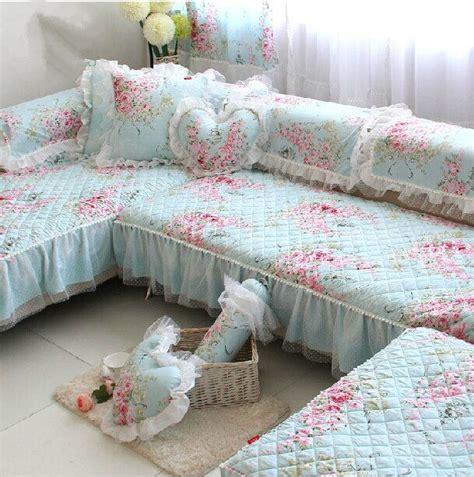 where to buy sofa cushions aliexpress com buy lmsl sofa cushion seat cushions