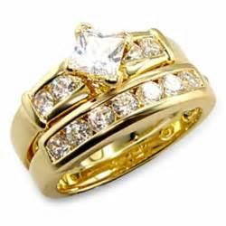 jewelers wedding rings gold wedding rings set wedding rings