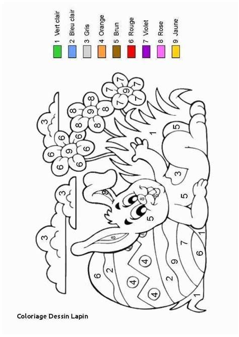 Dessin colorier d un nichoir avec décoration petit go ter. 12 Mieux Coloriage Hugo L Escargot À Imprimer Images en 2020 | Coloriage magique, Lapin de ...