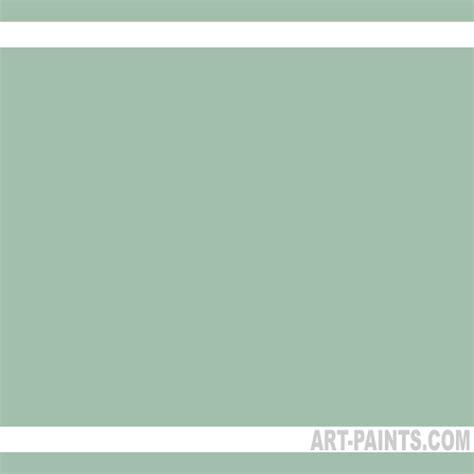 paint color celadon green celadon green paints 82581 celadon green