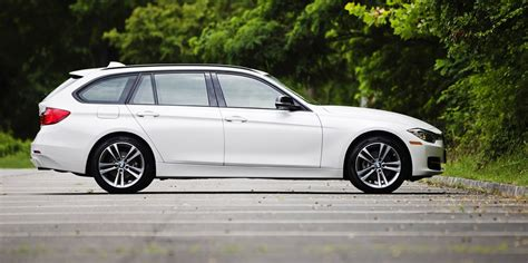 2015 Bmw 3 Series Horsepower by 2015 Bmw 3 Series Consumer Guide Auto