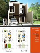 Desain Rumah Minimalis 2 Lantai Desain Rumah Lebar 7 Meter Gambar Rumah Ruko Ask Home Design Rumah Related Keywords Suggestions Rumah Long Tail Minimalist Home Interior Design AyanaHouse