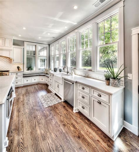 sunroom kitchen design ideas kitchen extraordinary sunroom kitchen design ideas 8412