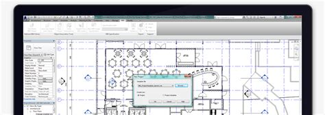 Autodesk Templates Nbs Templates For Autodesk Revit Nbs National Bim Library