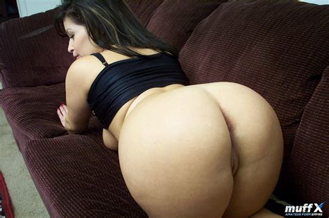 842721487  In Gallery Latina Fat Ass Picture 3